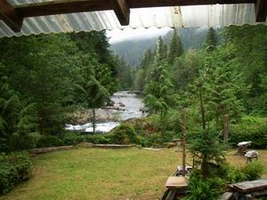 river-scenery-1