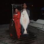 002-halibut