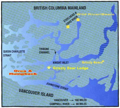 locaton-map3