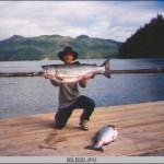 004-chinook-salmon