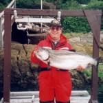 019-chinook-salmon