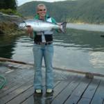 035-chinook-salmon