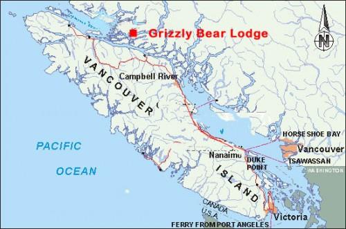 locaton-map2